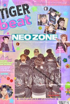 Find images and videos about nct, rainbow and on We Heart It - the app to get lost in what you love. Nct 127, Sup Girl, Cute Lockscreens, Kpop Posters, J Pop, Tiger Beat, Graphic Design Posters, Retro Graphic Design, Vintage Graphic