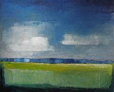 Niels Schouten - 7, Noordelijk landschap