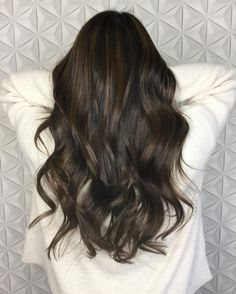 Seattle Balayage Hairstylist (@hellocindeee) • Instagram photos and videos