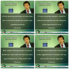 [ Important Points Of Imran Khan Interview with Nadeem Malik On Samaa News ]