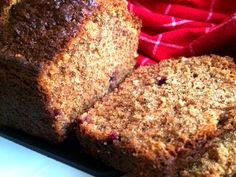 Lchf, Banana Bread, Paleo, Goodies, Gluten Free, Desserts, Blog, Advent, Sweet Like Candy