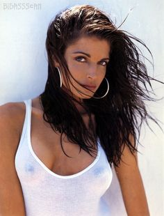 stephanie_seymour born 1968