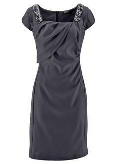 Prémium etui ruha A pompás megjelenéshez • 13999.0 Ft • bonprix Női Divat e88e555e2b