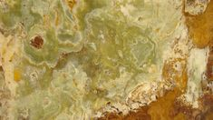 Onyx Verde Dark | Marmi Natural Stone