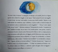 pg.11