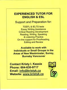 free flyer templates all sorts to choose from this one tutoring