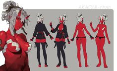 Character Sheet, Character Concept, Character Art, Concept Art, Female Character Design, Character Design References, Character Design Inspiration, Girls Characters, Fantasy Characters