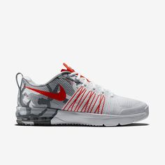 NIKE AIR MAX EFFORT TR