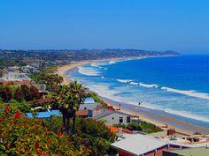 Malibu en Los Angeles