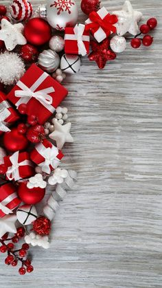 24 Ideas for wallpaper iphone photography cool Christmas Scenes, Winter Christmas, Christmas Holidays, Christmas Crafts, Christmas Decorations, Christmas Wreaths, Magical Christmas, Holiday Decor, Christmas Phone Wallpaper