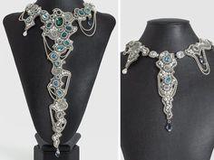 http://cs.jewelrymakingmagazines.com/bnb/beaddreams/m/beaddreams2013/98018.aspx