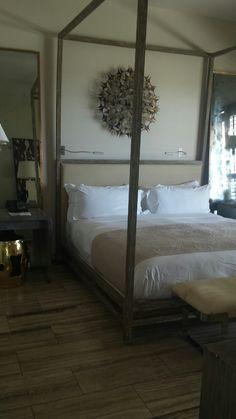 12 best st barth and anguilla for honeymoon destination wedding and rh pinterest com