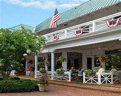 100 Best Pinehurst Aberdeen and Southern Pines NC images
