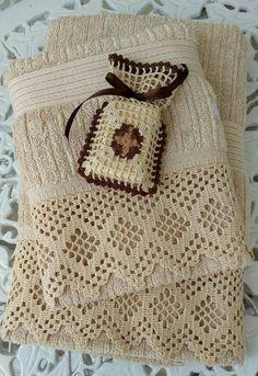 Ideas for crochet edging scarf ganchilloCrochet edging for hats baby blankets 16 super Ideas knitting patterns home diyhavlular için basit ve güzel bir model tenThis Pin was discovered by Ser Crochet Edging Patterns, Crochet Lace Edging, Crochet Borders, Filet Crochet, Crochet Doilies, Crochet Stitches, Knitting Patterns, Cross Stitches, Crochet Towel