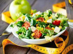 Принципы правильного питания http://yoga-club.com.ua/food/ #yoga #йога #здоровье #правильное_питание #похудение