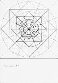 Imagen Relacionada Como Dibujar Mandalas Como Pintar Mandalas Mandalas Arte