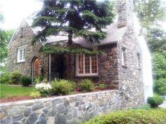 1935 Stone Home. $599,000.00