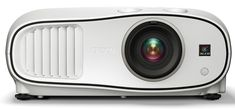 Epson Home Cinema 3500 1080p 3D 3LCD Home Theater Projector (Manufacturer Refurbished)    Reviews - Epson Home Cinema 3500 1080p 3D 3LCD Home Theater Projector PowerLite Home Cinema Read  more http://themarketplacespot.com/epson-home-cinema-3500-1080p-3d-3lcd-home-theater-projector-manufacturer-refurbished/