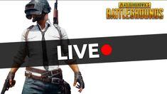 empire casino free online games