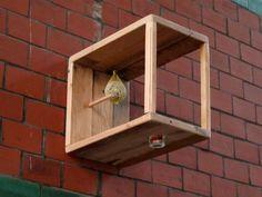 vogelfutterhaus_1_11
