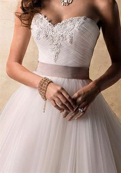 Designer Wedding Gowns Featuring the Best Fit in the Industry - Maggie Sottero Bridal Macaroons Wedding, Last Minute Wedding, Maggie Sottero Wedding Dresses, Designer Wedding Gowns, Wedding Arrangements, Wedding 2017, Wedding Preparation, Perfect Wedding Dress, Just In Case
