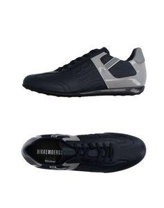 BIKKEMBERGS Sneakers. #bikkembergs #shoes #sneakers
