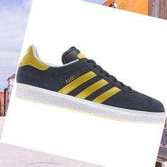 adidas originals stan smith 2 men for sale