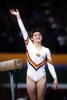 Gymnastics History, Sport Gymnastics, Olympic Swimmers, Olympic Athletes, Famous Gymnasts, Nude Leggings, Flo Jo, Girl Anatomy, Panty Party