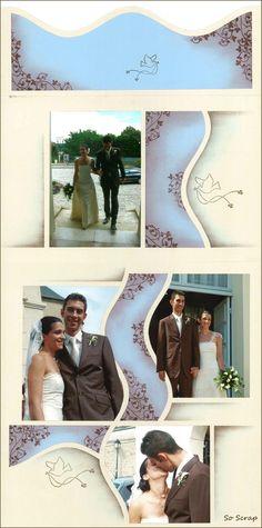 mariage_Lulu_06