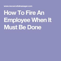 How Do You Conduct A Great Employee Review  My Blog And Podcast