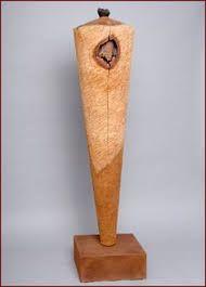 Resultado de imagen para pascal oudet woodturner