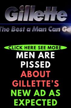 "Gillette's new advertisement challenges bullying, sexism, and sexual harassment while attempting to put an end to ""toxic masculinity. Beautiful Flowers Pictures, Amazing Flowers, New Advertisement, Ads, Children Photography, Nature Photography, Text Abbreviations, Police Memes, First Ad"