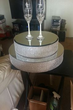 Wedding Cake Dor Ef Bf Bd