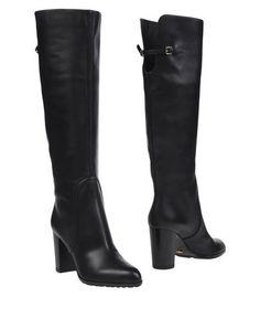 SERGIO ROSSI Boots. #sergiorossi #shoes #сапоги