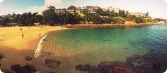 Magical day in Manly... #lovemanly #manlybeach #sydney