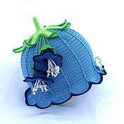"""Магазин мастера """"Волшебный крючок"""" (bogdanova2011): шапки и шарфы, болеро, шраг, шали, палантины, одежда для девочек, пиджаки, жакеты"""