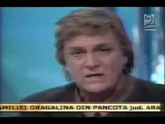 Florin Piersic - Repetabila povara Desktop, Youtube, Youtubers, Youtube Movies