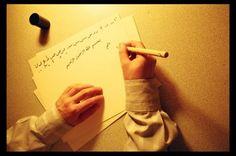 Peygamber Efendimizden Çok Tesirli Dört Kelimelik DUA – Hubcemre's Blog Allah, Quotes, God, Allah Islam