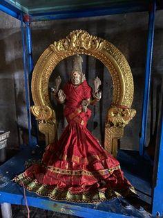 Shiva Statue, Victorian, Painting, Dresses, Art, Fashion, Vestidos, Art Background, Moda