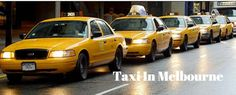#Melbourne #Silver #Taxi offers you the best car service in town. We ensure clean and safe environment with professional and friendly chauffeurs. http://melbsilvertaxi.com/