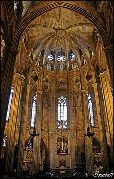 60 Churches Ideas Place Of Worship Cathedral Beautiful Places