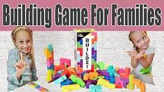 www.makingeverydaymagic.com    #homeschool #secularhomeschool Building Games, Homeschool Curriculum, Kids Rugs, How To Make, Decor, Decoration, Kid Friendly Rugs, Home School Curriculum, Dekoration