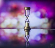 LattePappa photography