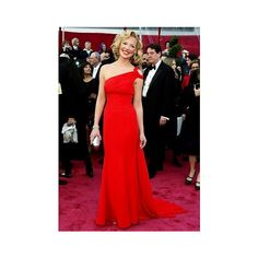 Oscars fashion Best Academy Awards red carpet gowns of all time ❤ liked on Polyvore