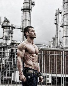 The 30 best bodyweight exercises for men