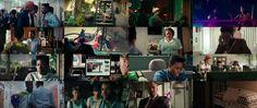 """Esta película titulada: Dope (2015) DVDRip Latino debuto en la competición estadounidense """"U.S. Dramatic Competition"""" en la categoría 2015 Sundance Film Festival."""