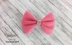 #kamarobeautifulhandmade #handmade #hair  #hairclip #girl  #fashiongirls  #ozdobydowłosów #modnedziecko #hairaccessories #dziewczynka #bow #róż #pink  #akcesoriadladziewczynki #księżniczka #princess  #kokardka #tulle #brudnyróż #tiul #@kamarohandmade #baby #fashionbaby #fashionkids #instagirl