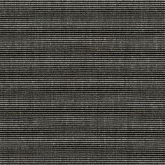 Sunbrella Charcoal Tweed 6007-0000 Awning/Marine Fabric - Hundreds of Sunbrella Awning Fabrics available at patiolane.com50-cent Sunbrella samples too!