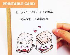Anniversary card Funny Anniversary card by LoveNCreativity on Etsy
