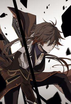 Ikko, Save The World, Albedo, Manga, Fire Emblem, Anime Guys, Game Art, Cool Art, Religion